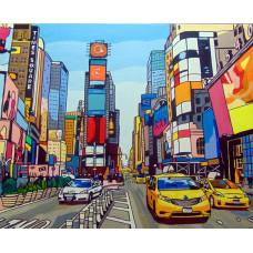 США НЬЮ-ЙОРК 001