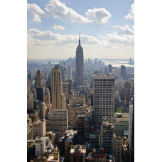 США НЬЮ-ЙОРК 006
