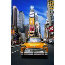 США НЬЮ-ЙОРК 011