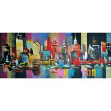 США НЬЮ-ЙОРК 014