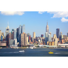 США НЬЮ-ЙОРК 016