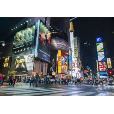 США НЬЮ-ЙОРК 017