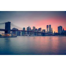 США НЬЮ-ЙОРК 022