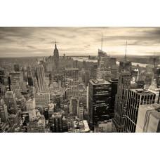 США НЬЮ-ЙОРК 025