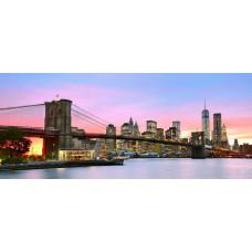США НЬЮ-ЙОРК 026