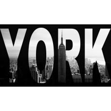 США НЬЮ-ЙОРК 027