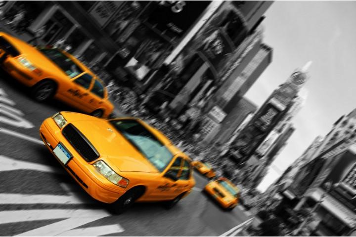 США НЬЮ-ЙОРК 028