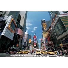 США НЬЮ-ЙОРК 034