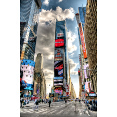 США НЬЮ-ЙОРК 037