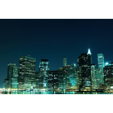 США НЬЮ-ЙОРК 038