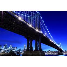 США НЬЮ-ЙОРК 040