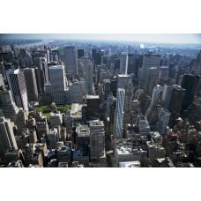 США НЬЮ-ЙОРК 044