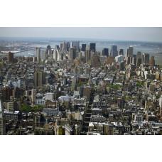 США НЬЮ-ЙОРК 045
