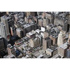 США НЬЮ-ЙОРК 046